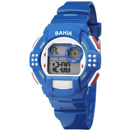 Relógio Bahia Infantil BFC13615/8A