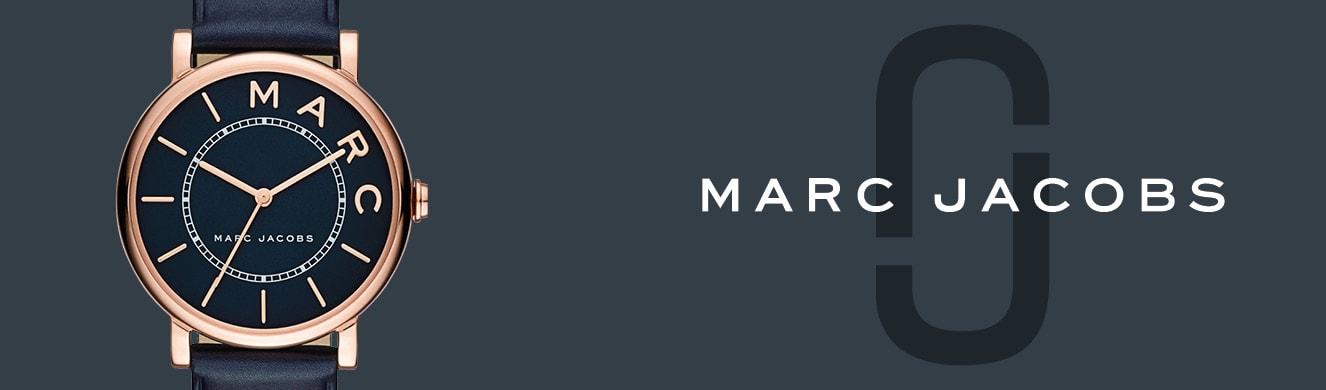 Loja Oficial Marc Jacobs - Relógios Masculinos e Femininos 2fc78004e6