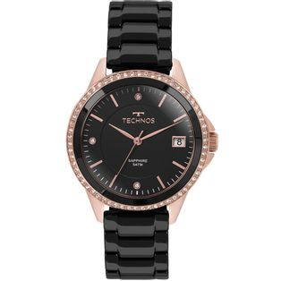 Relogio-Technos-Feminino-Elegance-Ceramic-Saphire-Rose---2315KZR-4P