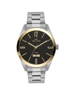 Relogio-Technos-Masculino-Classic-Steel-Prata---2115MNV-1P