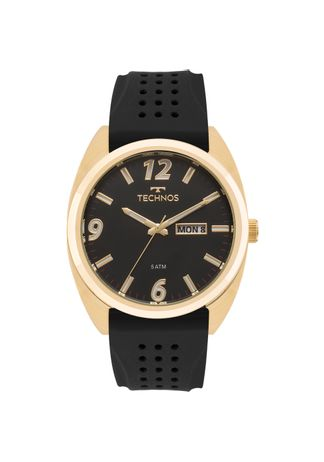 Relogio-Technos-Masculino-Performance-Racer-Dourado---2305AT-8P