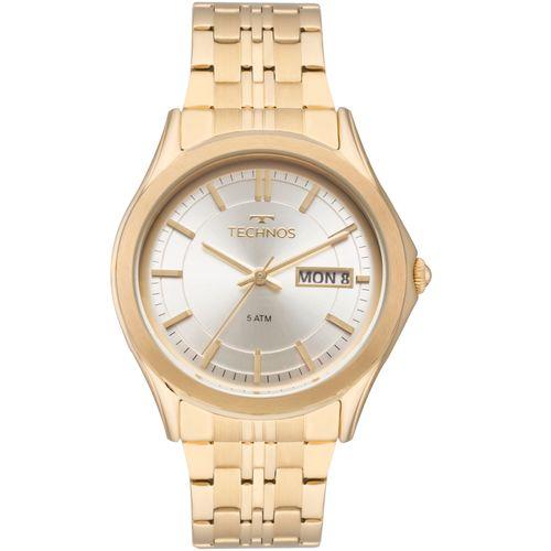 Relogio-Technos-Feminino-Elegance-Ladies-Dourado---8205OC-4K