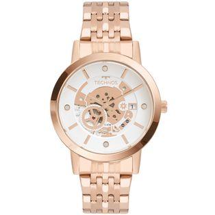 Relogio-Technos-Feminino-Fashion-Trend-Rose---2117LAP-4B