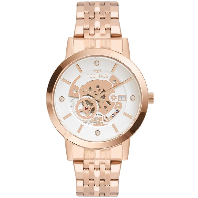 Relogio-Technos-Feminino-Fashion-Trend-Rose---2117LAP-4B