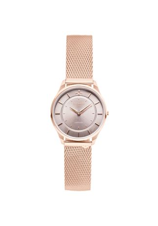 Relogio-Technos-Unissex-Classic-Slim-Rose---9T22AL-4C