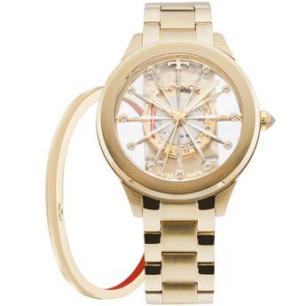 Relogio-Technos-Feminino-Elegance-Crystal-Dourado---F03101AA-K4W