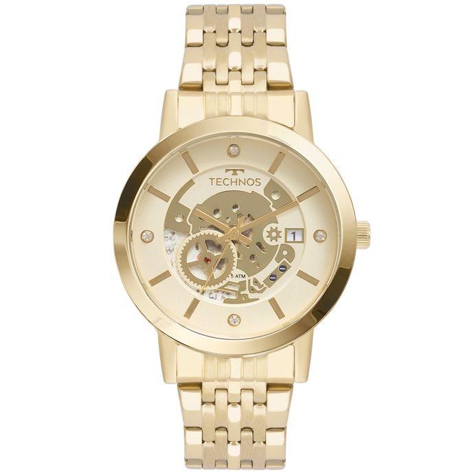 Relogio-Technos-Feminino-Fashion-Trend-Dourado---2117LAO-4X