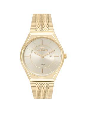 Relogio-Technos-Feminino-Fashion-Trend-Dourado---GL15AR-4X