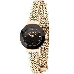 Relogio-Technos-Feminino-Elegance-Mini-Dourado---5Y20IP- e987171185
