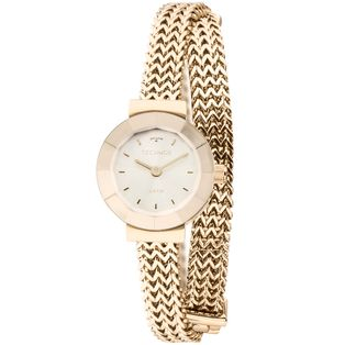 Relogio-Technos-Feminino-Elegance-Mini-Dourado---5Y20IP- 798e3b70f7