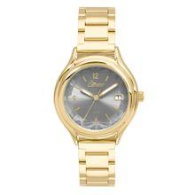 Relogio-Condor-Feminino-Eterna-Bracelete-Dourado---COAL2115AH-4A