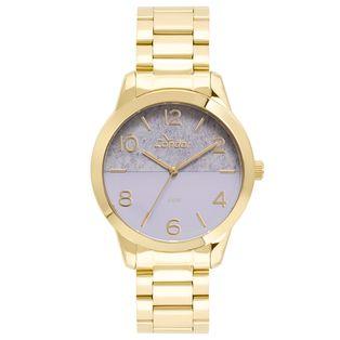 Relogio-Condor-Feminino-Eterna-Bracelete-Dourado---CO2035KWC-K4G