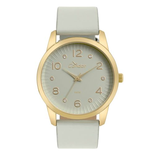 Relogio-Condor-Feminino-Eterna-Bracelete-Dourado---CO2035KWE-2C