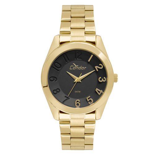 Relogio-Condor-Feminino-Eterna-Bracelete-Dourado---CO2039AM-K4P