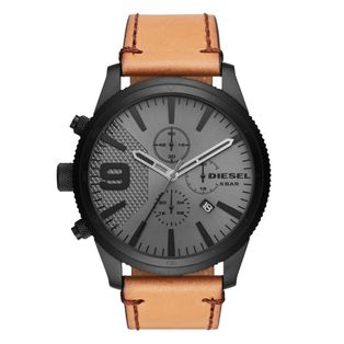 Relogio-Diesel-Masculino-Stand_Out-Rasp_Chrono-Marrom---DZ4468-0MN