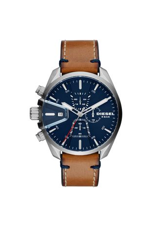 Relogio-Diesel-Masculino-Stand_Out-Ms9_Chrono-Marrom---DZ4470-0MN