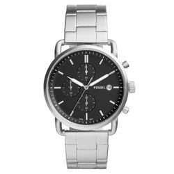 Relogio-Fossil-Masculino-Casual-The_Commuter_Chrono-Prata---FS5399-1CN