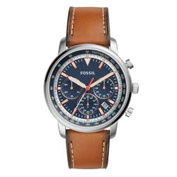 Relogio-Fossil-Masculino-Sports-Goodwin_Chrono-Marrom---FS5414-0MN