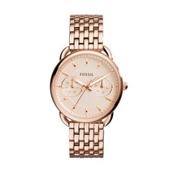 Relogio-Fossil-Feminino-Ladies-Tailor-Rose---ES3713-1JN