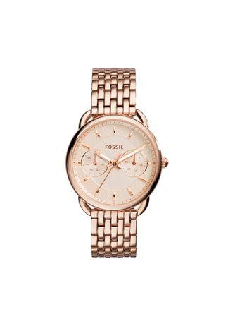 Relogio-Fossil-Feminino-Ladies-Tailor-Rose---ES3713-1JN