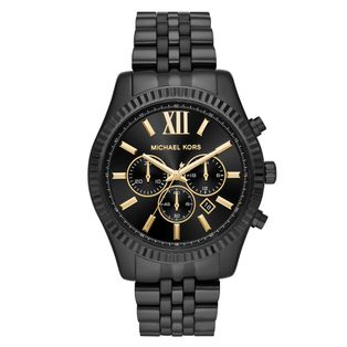 Relogio-Michael-Kors-Feminino-Essential-Lexington-Preto---MK8603-1PN