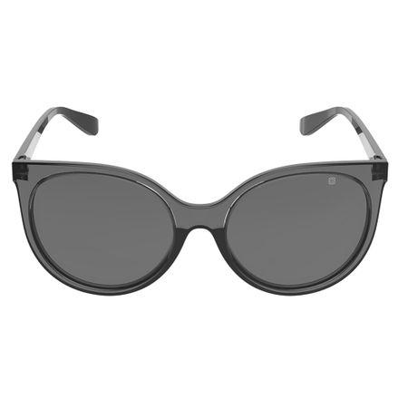 8308223859dcb Óculos  Redondo, Quadrado, Gatinho e muito mais   Opte+