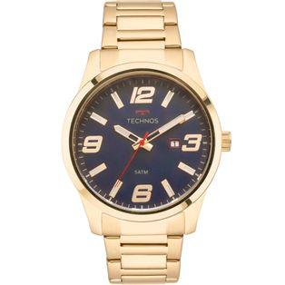 372a021443975 2115MPI4A Ver mais · 1000004582 Relógio Technos Masculino ...
