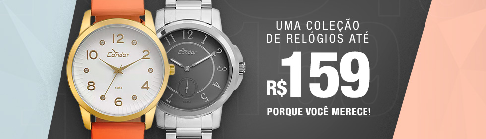 Ate R$159,00