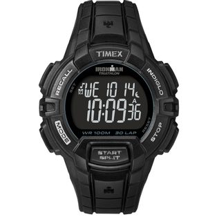 timex-ironman