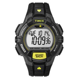 77b7050295f Relógios Femininos e Masculinos - Diversas Marcas