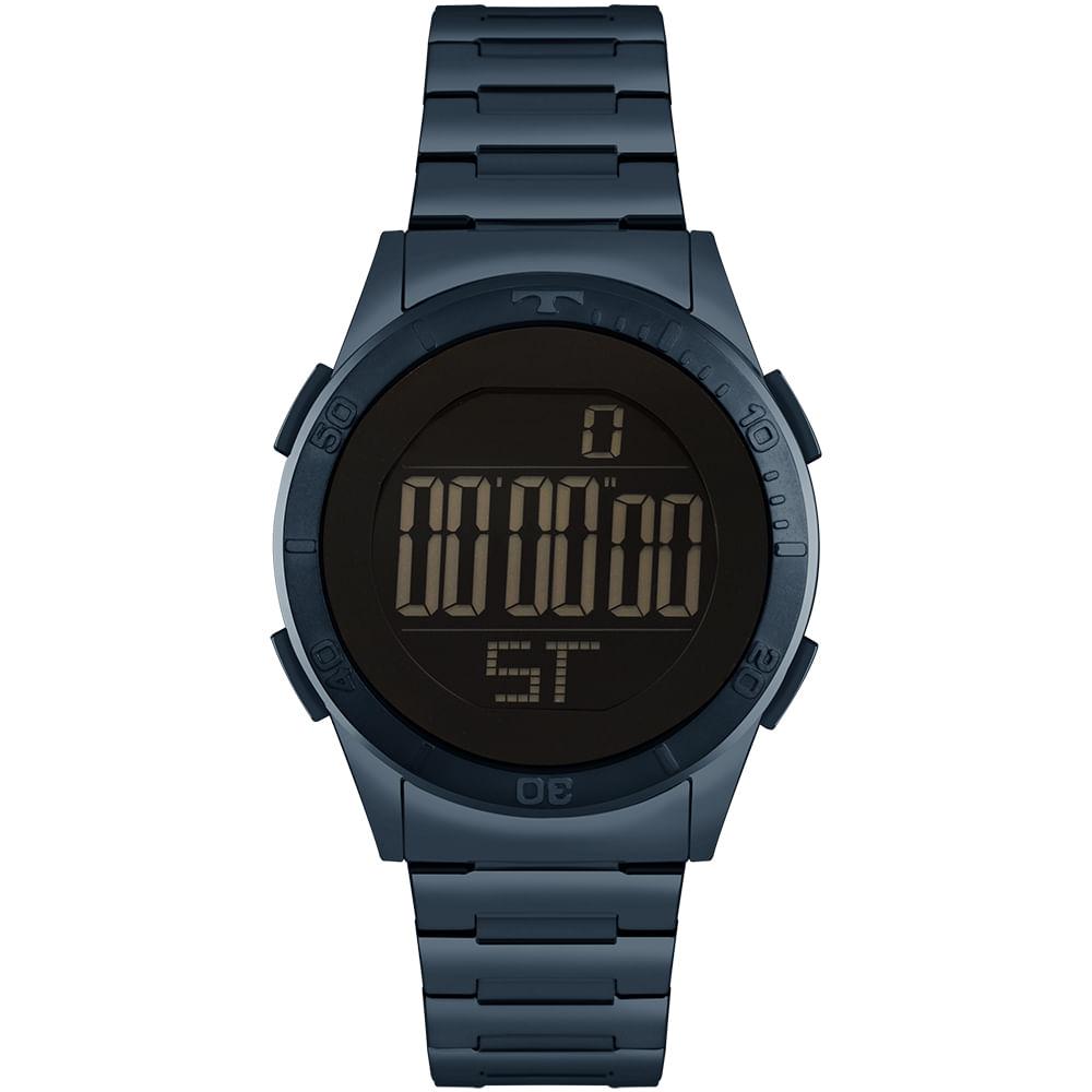18f77c888256e BJ3361AC4P. BJ3361AC4P. Technos. Relógio Technos Feminino Skydiver ...