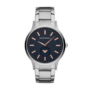 e68dac4cb14 Relógio Emporio Armani - Loja Oficial