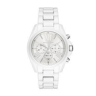 d5f0168e2 MK65851BN Ver mais · MK6585/1BN Relógio Michael Kors ...
