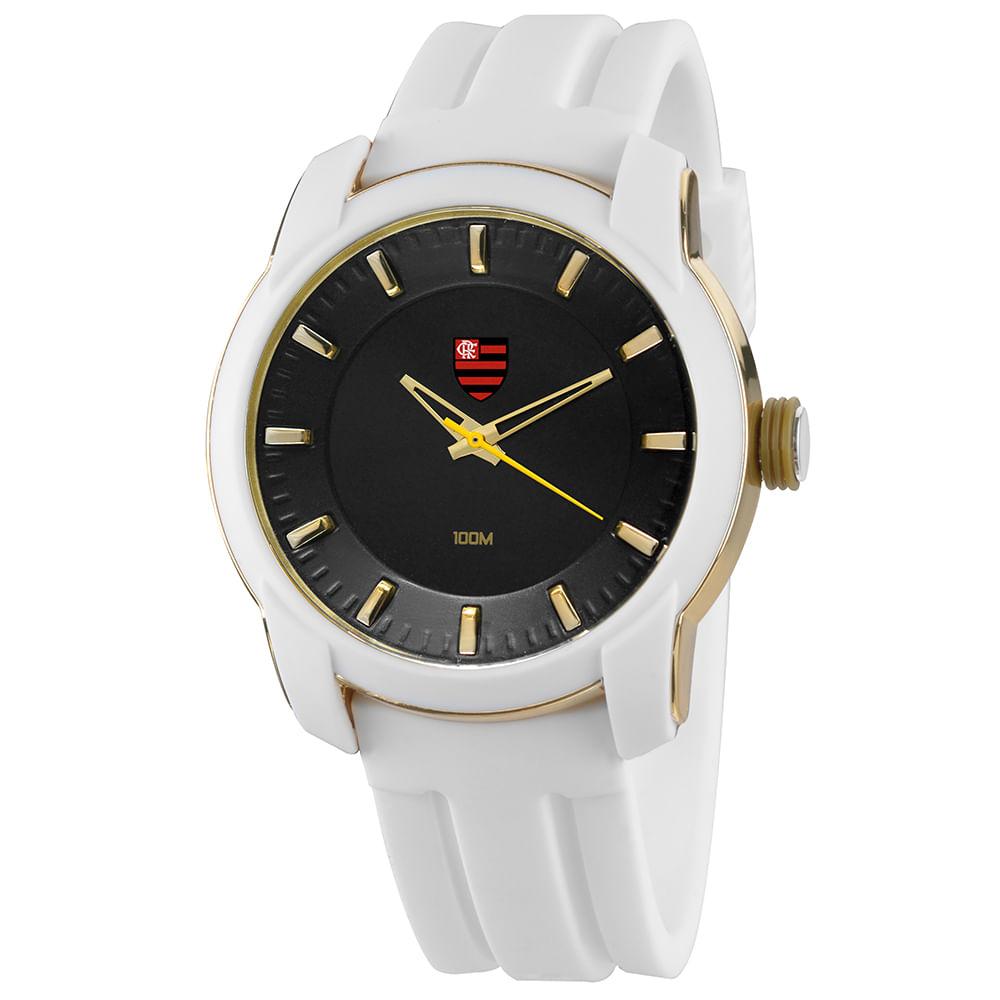 Times de Futebol. Relógio Clubes Technos Masculino Flamengo ... 40e3f849ff