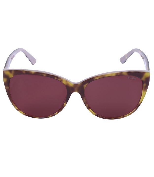 2ff68cc936849 Óculos de Sol Feminino  Espelhado