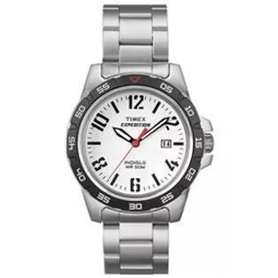 4bc612f7572 Relógios Femininos e Masculinos - Diversas Marcas