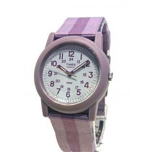 8936e065dfb Loja Oficial Timex - Relógios Masculinos e Femininos