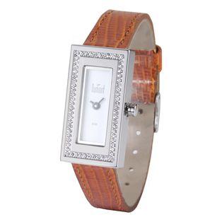 SW35606B Ver mais. SW35606 B Relógio Dumont Obsoletos Feminino ... b0bde6915f