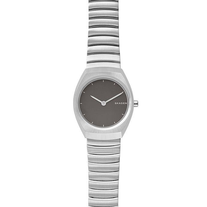 Loja Oficial Skagen - Relógios Masculinos e Femininos eab61ee513