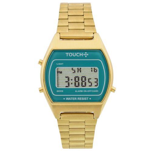 Relogio-Touch-Vintage-Dourado---TWJH02AI8Z_1