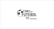 times-de-futebol