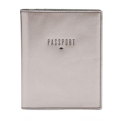 porta-passaporte