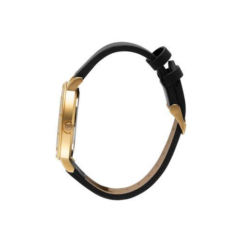 73cdae87e32 Relógio Euro Feminino Spike Fever Casual Dourado EU2035YPI 2P - euro