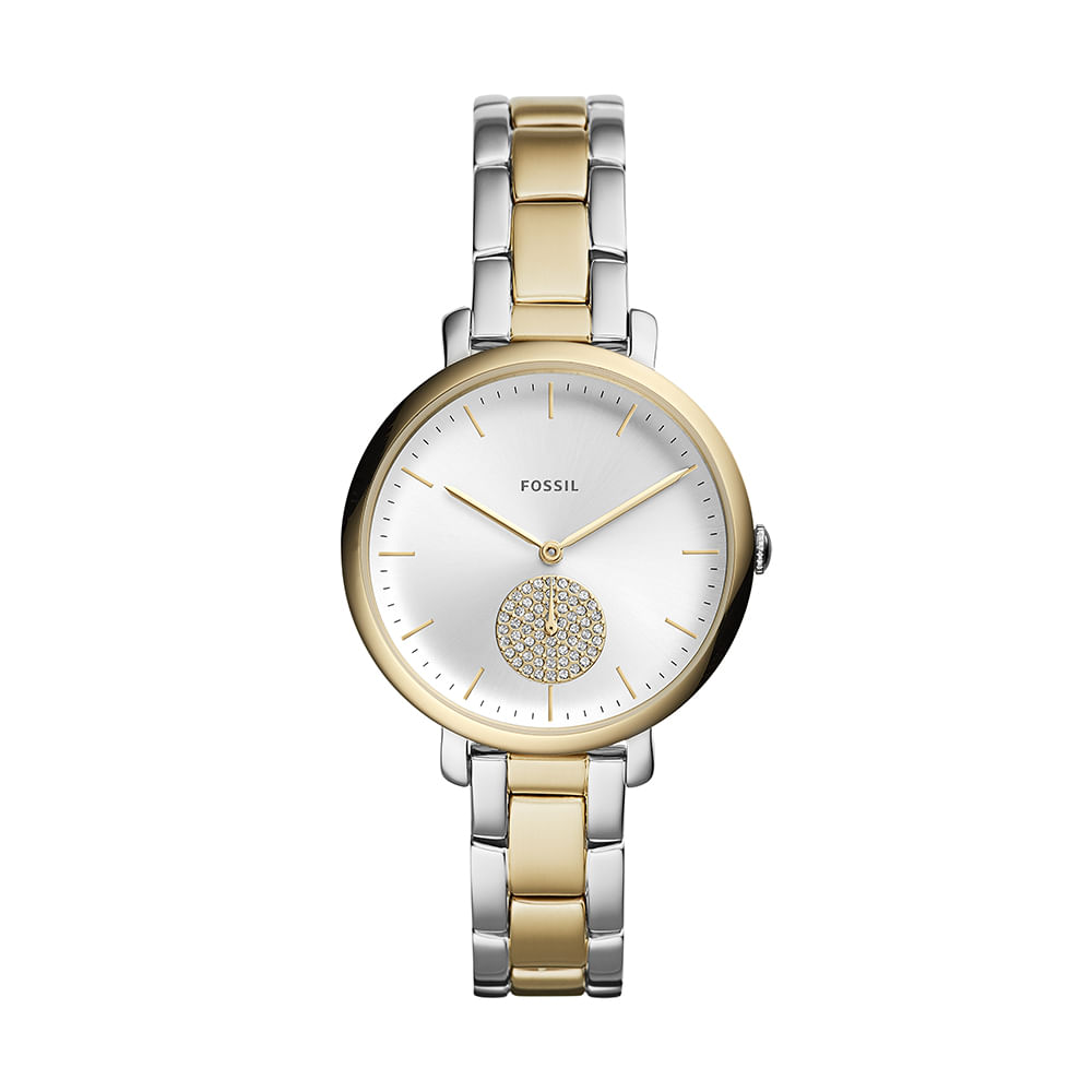 2fcd7992c16 Busca Mobile. timecenter  Fossil Store  Relógios. Fossil - Lançamentos