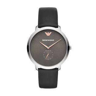 91fd5c6c591 Relógio Emporio Armani - Loja Oficial