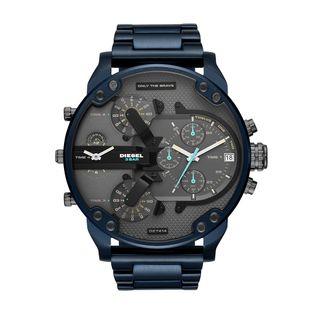 970ec7f1dc8 DZ74141AN Ver mais · DZ7414 1AN Relógio Diesel Masculino ...
