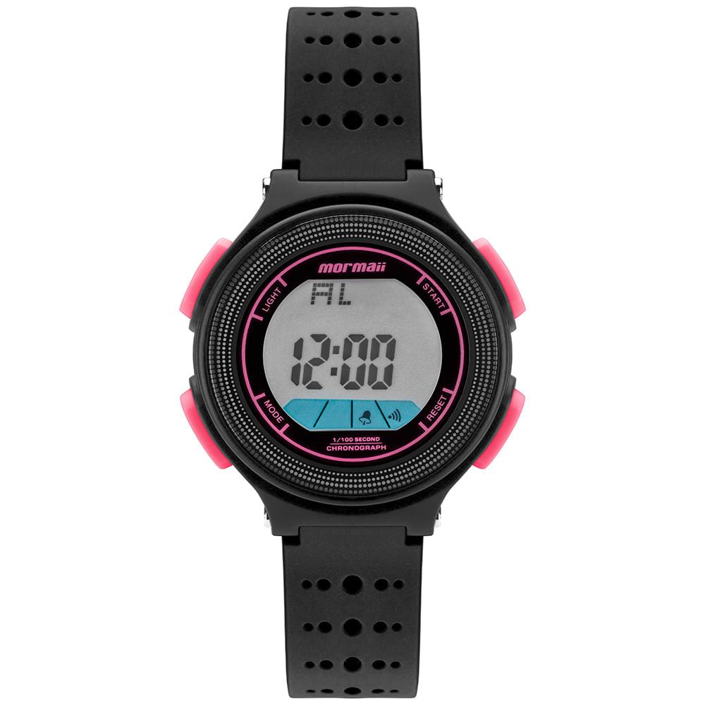 a03a3452f2cb6 MO0974B8T. MO0974B8T  MO0974B8T  MO0974B8T. Mormaii. Relógio Mormaii  Infantil Nxt ...