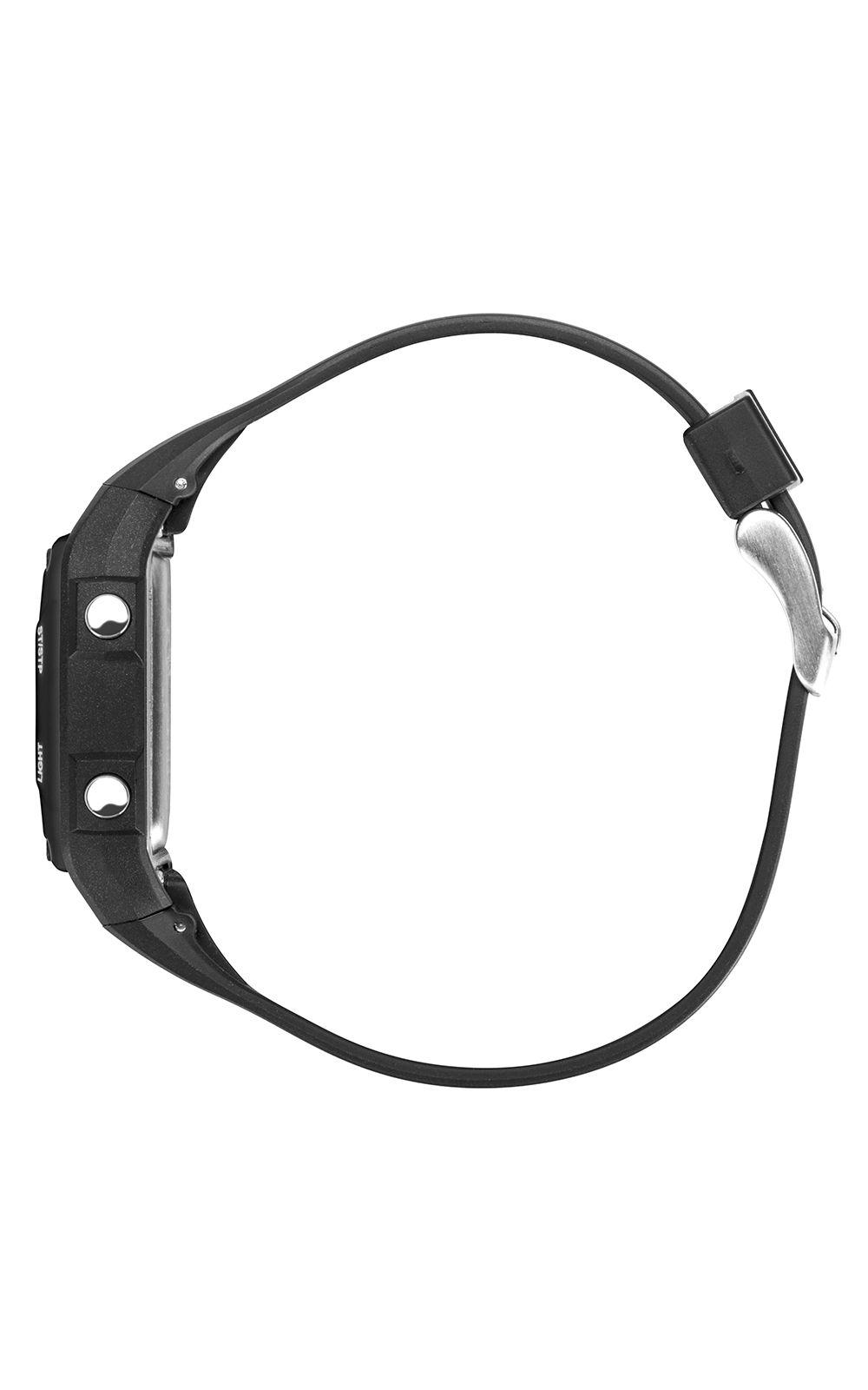 Relógio Mormaii Infantil Nxt Preto MO9451AB 8P   Opte+ 17a99492db