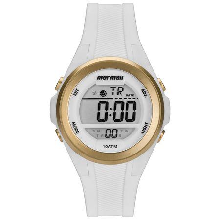 30ef103c322 Relógios - Encontre o Seu Relógio Feminino Online