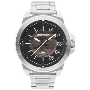 f81d952a0c4 Marrom MormaiiShop - Relógios – timecenter